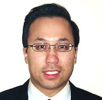 Picture of Jeffrey Wong